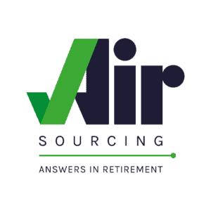 air sourcing logo case studies