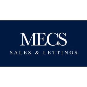 mecs sales & lettings logo popcorn case studies