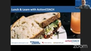photo for difference between crm and prm article displaying image of sandwich