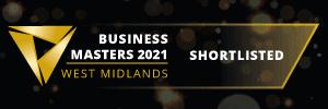 business masters 2021 west midlands shortlisted popcorn